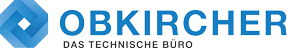 obkircher-engineering.at Logo